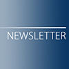 COLWAY NEWSLETTER Jak se získává rybí kolagen? (2. část)