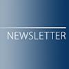 NEWSLETTER Finále bitvy o patent na metodu získávání rybího kolagenu