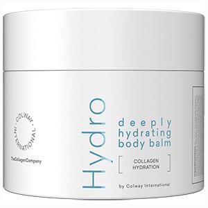 Hydratační balzám / Deeply Hydrating Body Balm