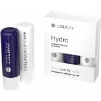 Kolagenová péče o rty / Collagen Lip Care