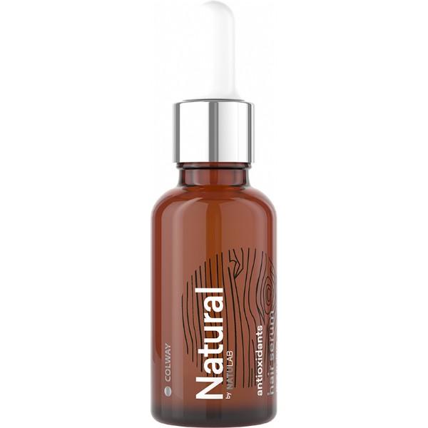 Vlasové Sérum / Hair Serum - Antioxidants